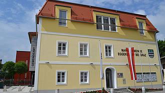 Beste Spielothek in Eggersdorf bei Graz finden